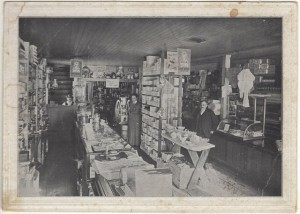 Batchelder-Higgins Store
